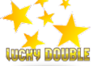 Lucky Double Scratch Card logo