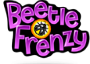 Beetle Frenzy Slot logo