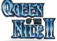 Queen of the Nile II logo