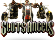 Slots Angels logo
