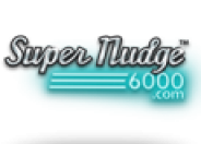 Super Nudge 6000 logo