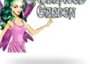 Enchanted Garden logo