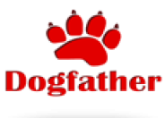 Dogfather logo