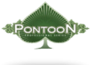 Pontoon logo