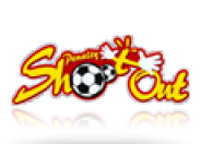 Penalty Shoot Out logo