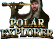 Polar Explorer logo