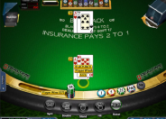 Begado Casino Games
