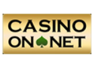 Casino On Net