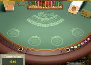 7Spins Casino Games
