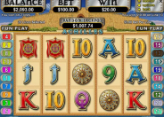 99 Slot Machines Games