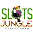 Slots Jungle Logo