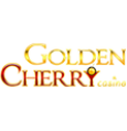 GoldenCherry Casino Logo