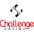 Challenge Casino Review Logo