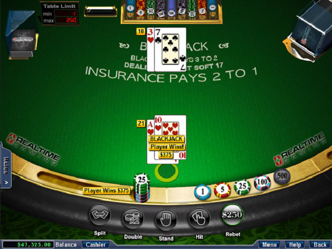Free casino game to play blackjack casino in the park